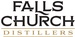 Falls Church Distillers, LLC