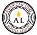 American Lube Service Center