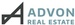 Advon Real Estate