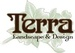 Terra Landscape and Design