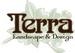 Terra Landscape and Design