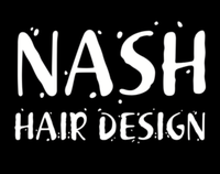 Nash Hair Design