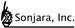 Sonjara, Inc.