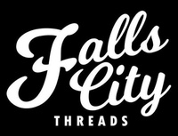 Falls City Threads