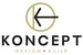 Koncept Design + Build, LLC