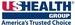 USHEALTH Advisors - Leah Clark