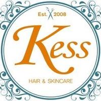 Kess Hair & Skincare