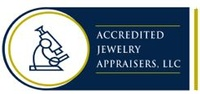 Accredited Jewelry Appraisers, LLC