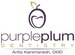 Purple Plum Dentistry
