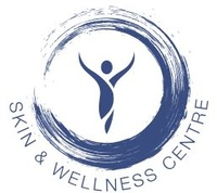 Skin and Wellness Centre
