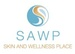 SAWP Skin and Wellness Place