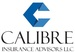 Calibre Insurance Advisors, LLC