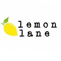Lemon Lane Consignment