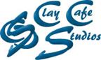 Clay Cafe Studios