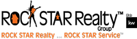 ROCK STAR Realty Group