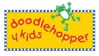 Doodlehopper 4 Kids