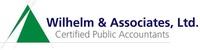 Wilhelm & Associates, Ltd.
