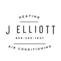 J Elliott Heating and Air Conditioning
