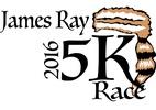 Pioneer Days James Ray 5K