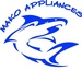 Mako Appliances Inc.