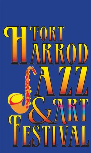 Gallery Image Jazz%20Festival%20Flag.jpg