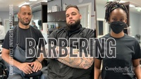 Campbellsville University Barbering at Harrodsburg