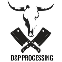 D and P Processing