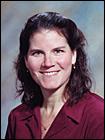 Anne Wlaz Calvey, PA-C, RN, BSN - Internal Medicine