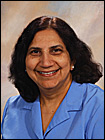 Asha Jain, MD - Pediatrics