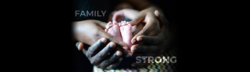 Gallery Image familyStrong-3.png