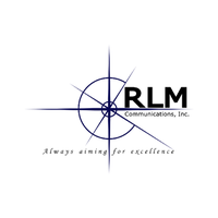 RLM Communications
