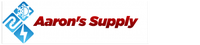 Aaron's Supply, Inc.