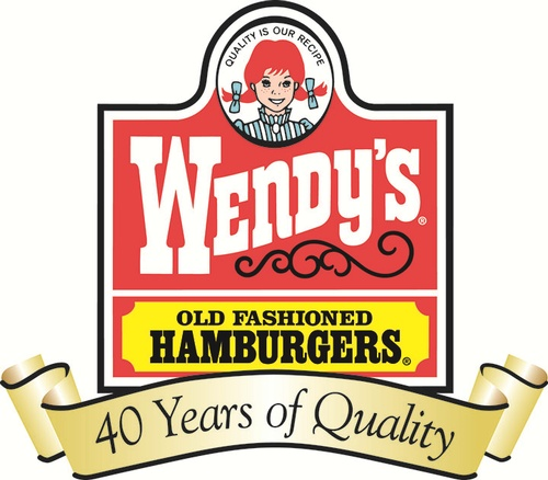 Gallery Image wendys40yrs.jpeg