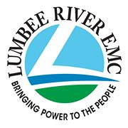 Lumbee River Electric Membership Corporation