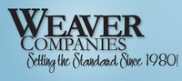 Weaver Companies