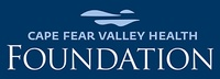 Cape Fear Valley Health Foundation - Affiliate of Cape Fear Valley Health System