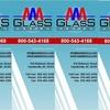 AAA Glass Co., Inc.