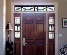 Gallery Image residentialsample10.jpg