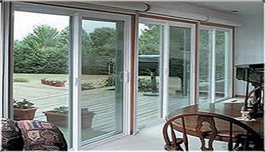 Gallery Image residentialsample6.jpg