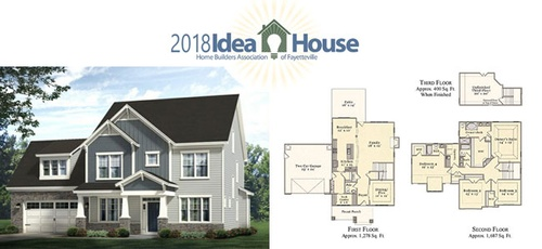 Gallery Image 2018-idea-house.jpg