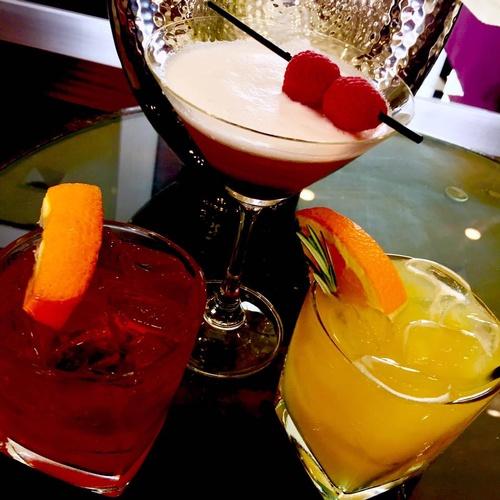 Gallery Image Drinks_050619-100811.jpg