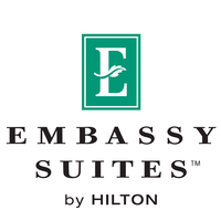 Embassy Suites Fayetteville/Fort Bragg & Richard M. Wiggins Conference Center