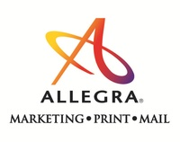 Allegra Print, Marketing & Design