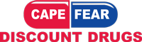 Cape Fear Discount Drugs