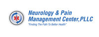 Neurology and Pain Management Center
