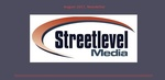 Streetlevel Media, LLC