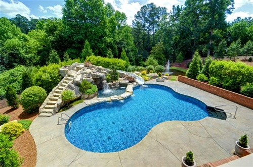 Gallery Image Pool1-Hallmark-Spa-Pools.jpg