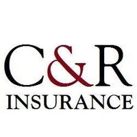Callahan & Rice Insurance Group