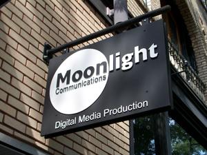 Gallery Image moonlight.jpg