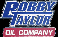 Bobby Taylor Oil Company, Inc.